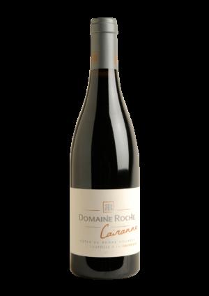 Cairanne AOC – Cairanne – Domaine Roche